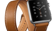 En svag indikation på Apples officielle website bringer tankerne hen på oktober som Apple Watch måned.