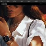 Apple Watch oktober 2015