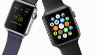 Apple Watch skal ses og prøves, lyder det fra danske forhandlere, der også oplever godt salg af Apples første smartwatch.