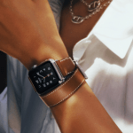 Apple Watch Hermés