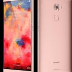 Huawei Mate S (Foto: Huawei)