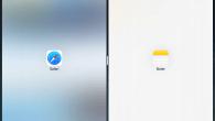 TIP: Slide Over, Split View og Picture in Picture er nye funktioner på iPad. Sådan bruger du dem.