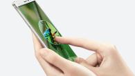 Mate S er en konkurrencedygtig topmodel med 5,5 tommer AMOLED-skærm, 13 megapixels kamera samt ny fingeraftrykslæser.