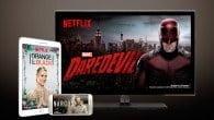 Det er ikke længere muligt at prøve Netflix gratis i 30 dage før man binder sig til et abonnement. Netflix har afskaffet prøveperioden i Danmark.