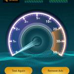 OnePlus 2 - Wi-Fi forbindelse