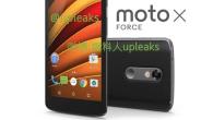 Da Lenovo i sidste uge lancerede Moto Z-serien, så tydede det på at Moto X-serien ville være fortid. Motorola forsikrer dog, at det ikke er tilfældet.