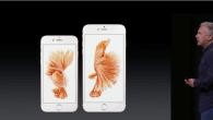 Se her hvad iPhone 6S og iPhone 6S Plus koster når de kommer til salg i Danmark den 9. oktober.
