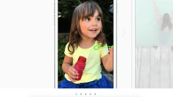 KORT NYT: Mange iPhone-brugere har drømt om denne funktion. Fra iOS 11 kan du selv vælge det bedste billede i Live Photos.