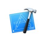 Apple Xcode (Foto: Apple)