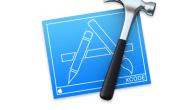 Efter den seneste uges angreb i App Store vil Apple nu forsøge at forhindre fremtidige angreb mod Apples App Store.