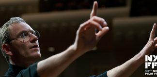 Billeder fra filmen om Steve Jobs