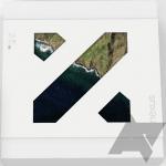 Salgsæsken til Huawei Nexus 5X (Kilde: Androidpolice.com)