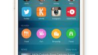 Omkring 60 procent af alle iOS-brugere har nu installeret den nyeste software iOS 9 på deres enheder.