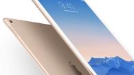 Apple lancerede i sidste uge iPhone 7-modellerne og Apple Watch Series 2 med stor medieopmærksomhed, men helt uden at sige et ord blev priserne på iPad reduceret og lagerpladsen fordoblet.