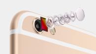 Tjek om dit iPhone 6 Plus kamera er defekt. Apple tilbyder gratis udskiftning, så billederne igen kan blive skarpe.