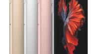 Noget tyder på, at iPhone 6S og 6S Plus vil lande i Danmark fredag den 2. oktober.
