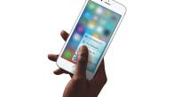 Apple er ude med en advarsel om, at New Yorkere måske ikke får deres nye iPhones leveret til tiden.