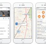 iPhones med iOS 9