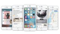 Kort nyt: Apple annoncerede i går datoen til frigivelsen af iOS 9 til offentligheden, samtidig frigav de også iOS 9.1 Beta til udviklerne.