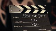 Producenterne inviterer til events i stor stil for tiden, hvor de alle gerne vil fremvise efterårskollektionen – nu melder LG sig også på banen.