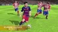 Den seneste version af det populære fodboldspil FIFA er nu klar til download – du finder det til både iOS og Android.