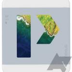 Salgsæsken til Huawei Nexus 6P (Kilde: Androidpolice.com)