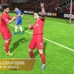 Screenshots fra FIFA 16 Ultimate Team