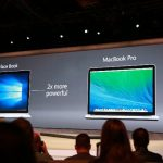 Microsoft Surface Book er dobbelt så hurtig som MacBook Pro