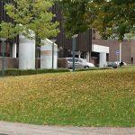 Foto taget med Xperia Z5 (Foto: MereMobil.dk)