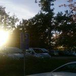 Foto taget med HTC One A9