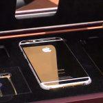 iPhone 6 til 2,3 millioner pund