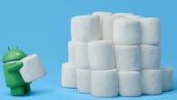 ENDELIG: Nu begynder danske S6 og S6 Edge ejere at kunne downloade Marshmallow – over 14 dage forsinket. Har du fået din?