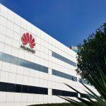 Huawei domicil i Shenzhen, Kina (Foto: MereMobil.dk)