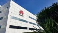 Den kinesiske smartphone-producent Huawei oplyser, at de i år på verdensplan har solgt mere end 100 millioner smartphones.