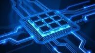 Intel skal måske producere noget af indmaden i til næste generations iPhone.
