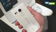 TEST: Den kunne være et fedt produkt, men Nexus 5X er kommet ind i et presset segment. Fans der ikke ønsker en klodset mobil, er 5Xden helt rette, viser vores Nexus 5X test.
