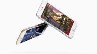 KORT NYT: Samsung har efter sigende indgået en aftale med Apple om leveringen af OLED-skærme til iPhone i 2017. De skal levere 100 millioner om året.