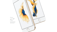 TEST: Apple har gjort det igen. iPhone 6S og iPhone 6S Plus sidder lige i skabet, men det er tyndt med nyhederne. Alligevel viser Apple, at de forstår deres målgruppe meget præcist.