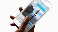 Der er mange skøre covers derude til iPhones, men nu springer Apple selv med på vognen, med et meget specielt cover.
