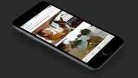 KORT NYT: Apple har netop udsendt den fjerde version af iOS 9.1 af de registrerede udviklere og testere af Apples public beta.