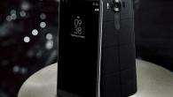 Nu har den berygtede LG V10 set dagens lys, og den bringer meget på banen med en ekstra skærm, to frontvendte kameraer og andre godter.