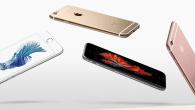 Apple kan miste et salg på ikke færre end 16 millioner iPhones, vurderer analytiker, som følge af battery-gate.