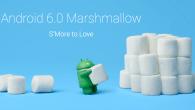 KORT NYT: OnePlus har tidligere meldt ud, at de ville være klar med Android 6.0 Marshmallow opdateringen inden udgangen af marts, og nu er den klar i en testudgave til OnePlus 2.
