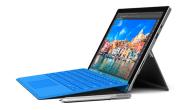 Der er godt nok kun tale om én måned, men i oktober solgte Microsoft flere tablets end Apple. Mon det er en ny tendens?