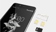 KORT NYT: Helt som lovet har OnePlus nu åbnet op for bestillingerne af den nye OnePlus X i Europa på selskabets hjemmeside.