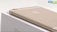 Web-TV: Med iPhone 6S'erne kan du redigere 4K-video uden en computer, men er der også andre argumenter for, at opgradere til en ny iPhone? Se med her!