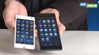 Web-TV: Sony leverer rigtigt gode Android-telefoner. Xperia Z5 Compact og Xperia Z5 gør det fremragende, men overrasker desværre ikke.