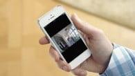 SmartCam tilsluttet din tyverialarm derhjemme kan gøre det muligt for dig, at overvåge hjemmet hurtigt og nemt fra din smartphone .