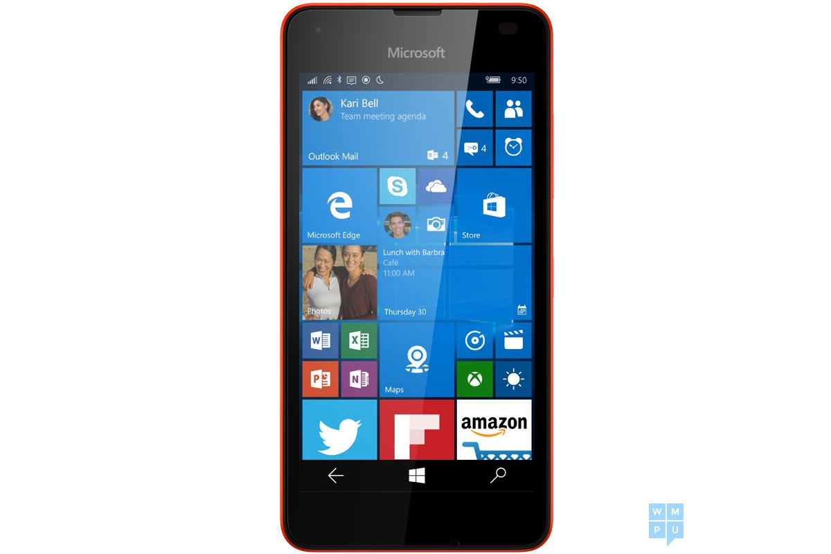 choose microsoft lumia 950 xl dual sim you