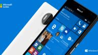 TEST: Min Lumia 950 og Lumia 950 XL test er ikke rar læsning for Microsoft og Windows 10 fans. Telefonerne skuffer, desværre!